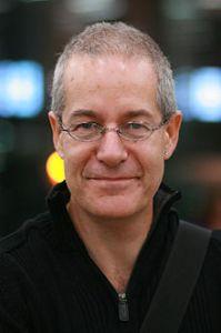 Massimo_Pigliucci