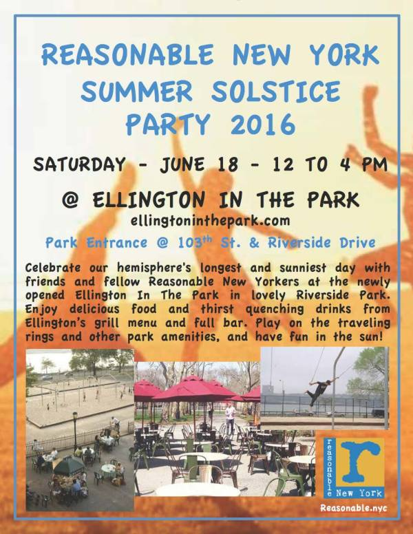 Summer Solstice Party in the Park 2016 v1 (1)
