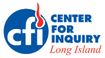 CFI-LI Logo 2