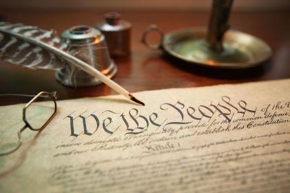 constitution-674750707-589d3d975f9b58819cd07964