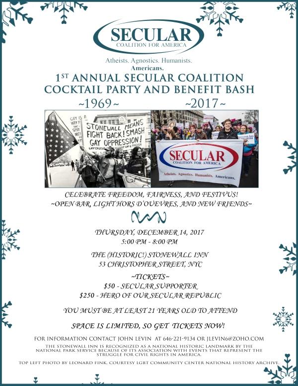 Final Stonewall Inn Invitation