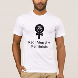 feminism_real_men_are_feminists_t_shirt-r99e63c50c4744f7c94a9d8bf4a8bc3ee_k2g1o_260