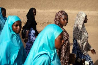 Malian-women-600x400