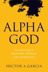 18Nov Alpha God